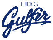 Tejidos Gulfer